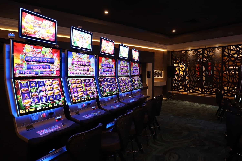 Blackrock casino online adult black casino gambling game hosting jack slot web